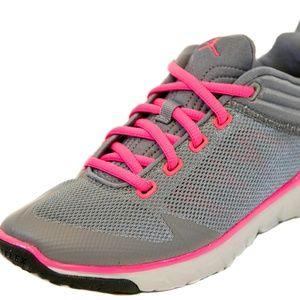 Nike Jordan Flight Flex Trainer GG Youth Girls